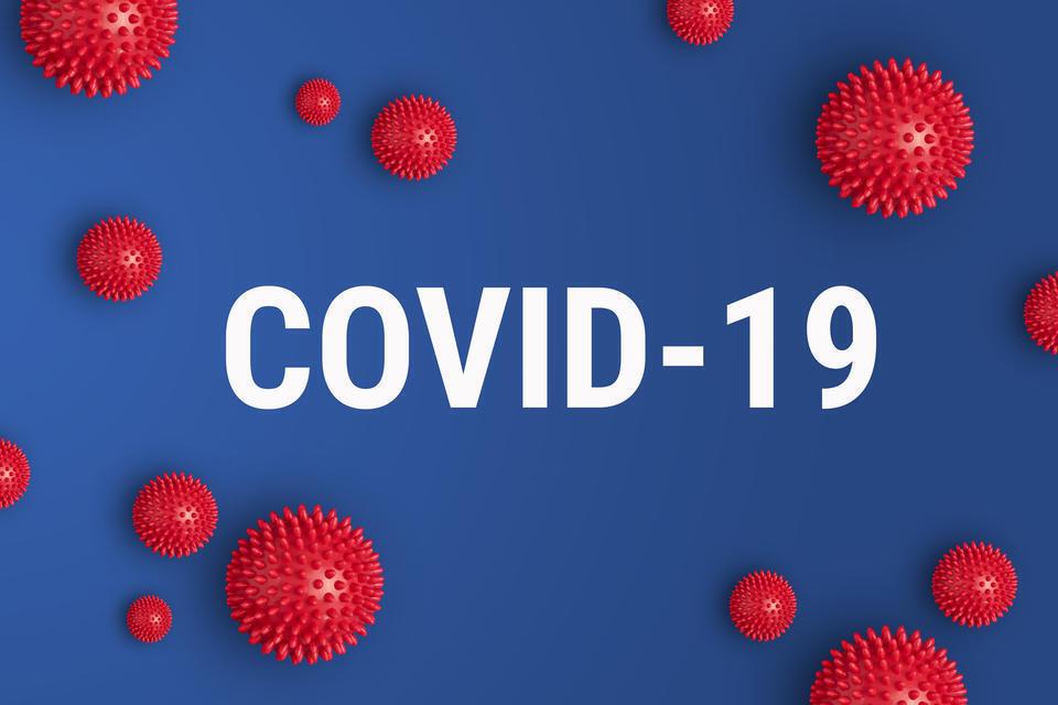 新型コロナウイルスによる肺炎について -3報-
