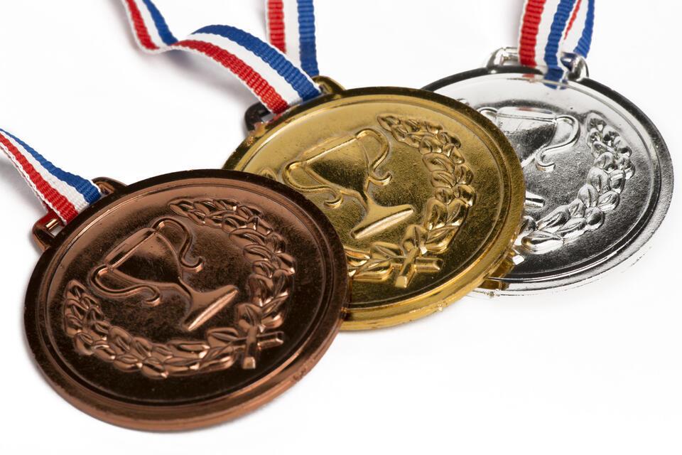 東京オリンピック・パラリンピック2020-感染対策を行って応援しよう-