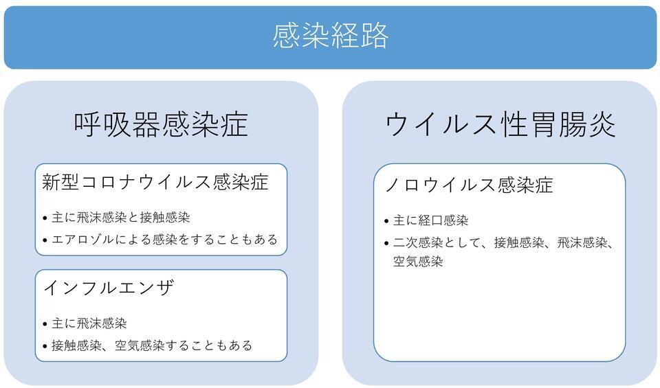 プレゼンテーション1-2210212_114438.jpg