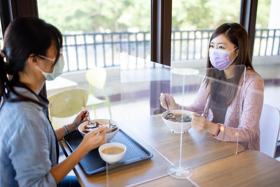 新型コロナウイルス感染症「まん延防止等重点措置」適用