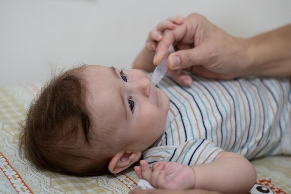 ロタウイルスワクチンの定期接種化