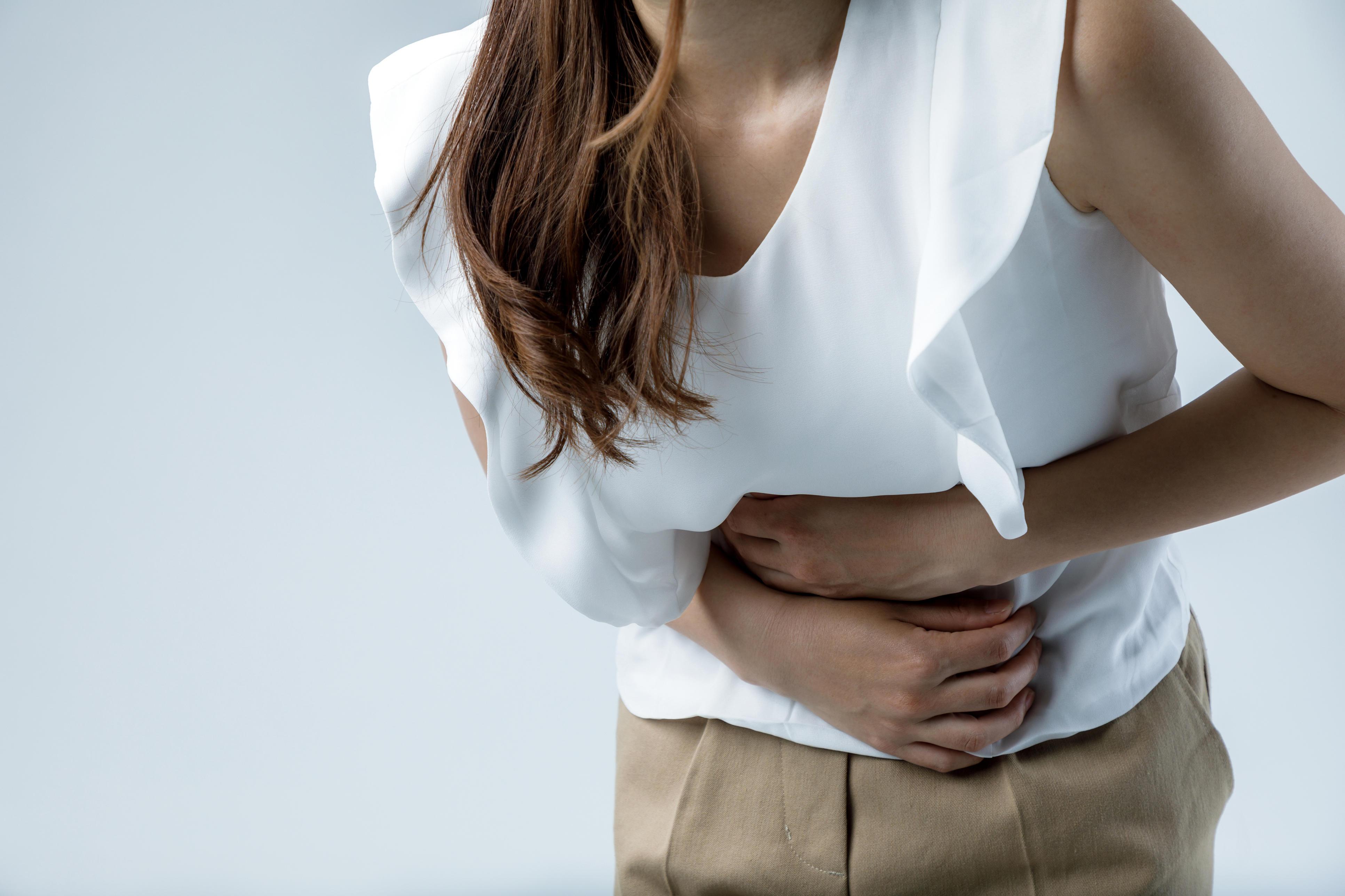 細菌やウイルスによる食中毒って何があるの?