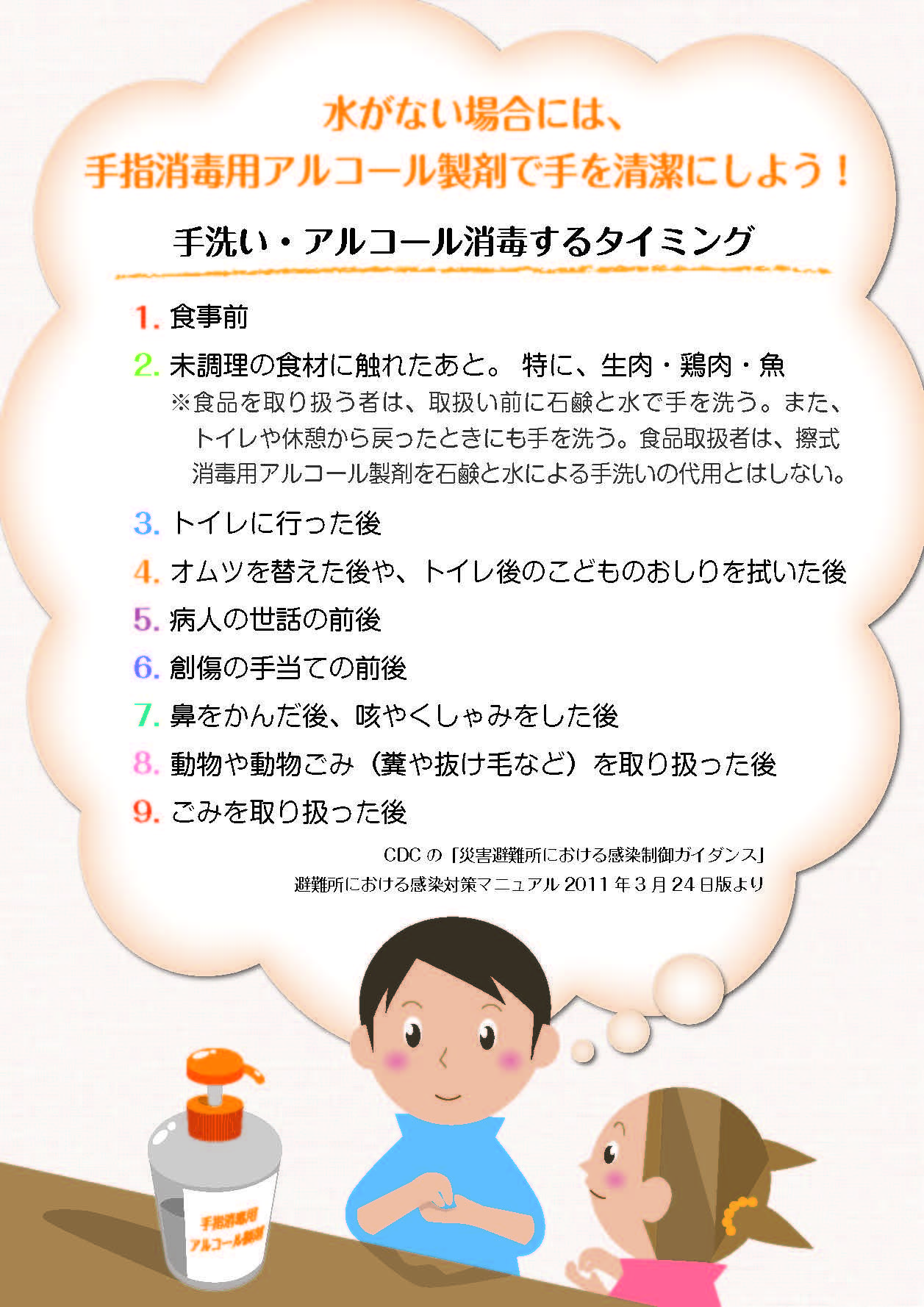 timing_syoudokuhyou02.jpg