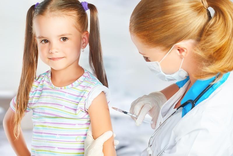 『How to 感染対策』に「予防接種を受けましょう!」を掲載しました。