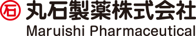丸石製薬株式会社